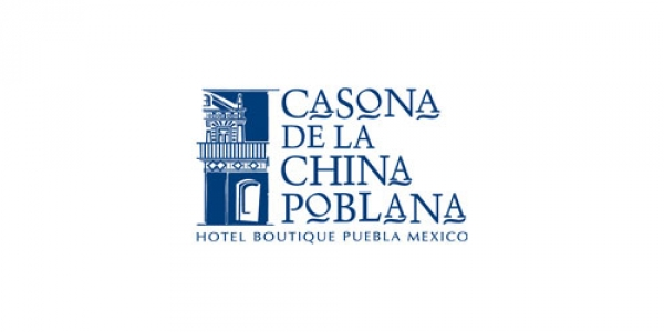 Hotel Boutique y Restaurante Casona de la China Poblana