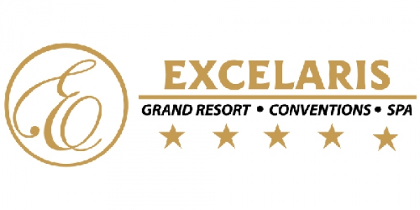 HOTEL EXCELARIS GRAND RESORT, CONVENTIONS & SPA