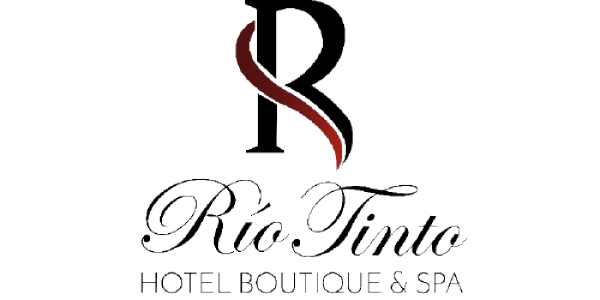 Río Tinto Hotel Boutique & SPA